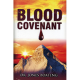Blood Covenants