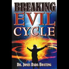 Breaking Evil Cycle
