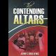 Contending Altars