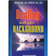 Dealing With Your Background