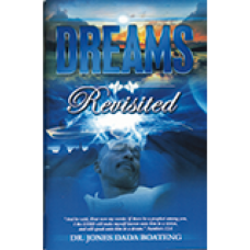 Dreams Revisited