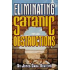 Eliminating Satanic Obstructions