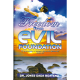 Freedom From Evil Foundation