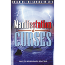 Manifestation Of Curses