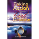 Taking Action Against Evil Dreams